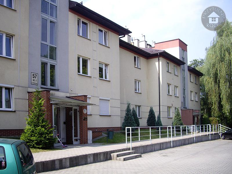 WM ul. Obozowa 58B