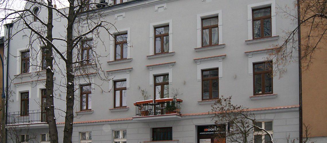 wm-ul-cieszynskiej-14