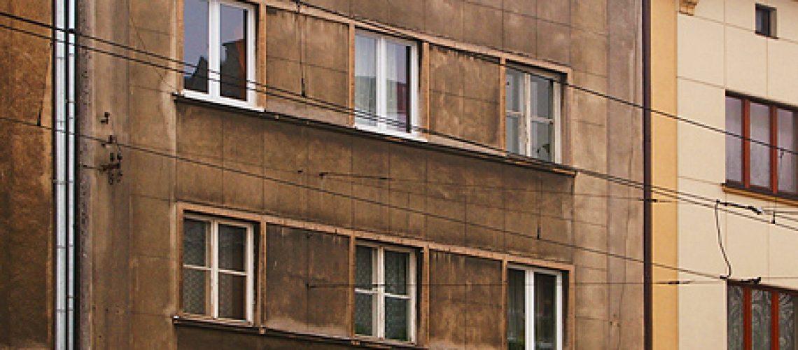 wspolwasnosc-nieruchomosci-ul-grzegorzecka-51