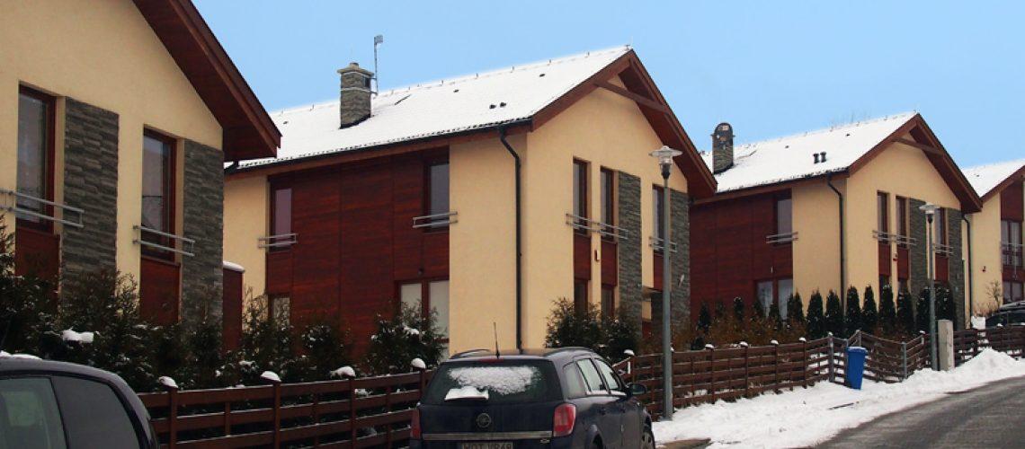 osiedle-saritor-park-w-maslomiace